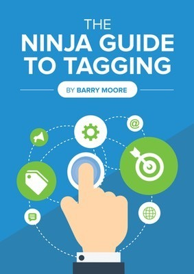 Ninja Guide To Tagging