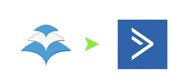 HTML / Form Integrations with LeadPages and ActiveCampaign