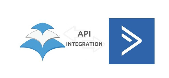 LeadPages and ActiveCampaign API Integration