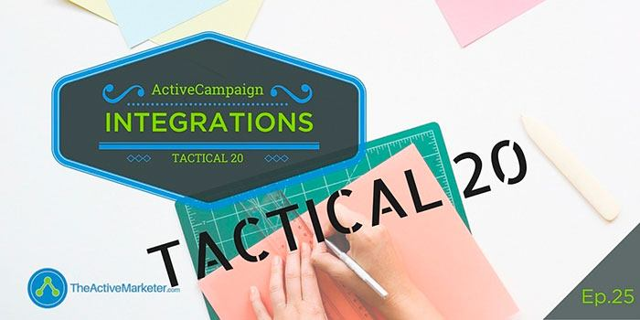 ActiveCampaign Integrations