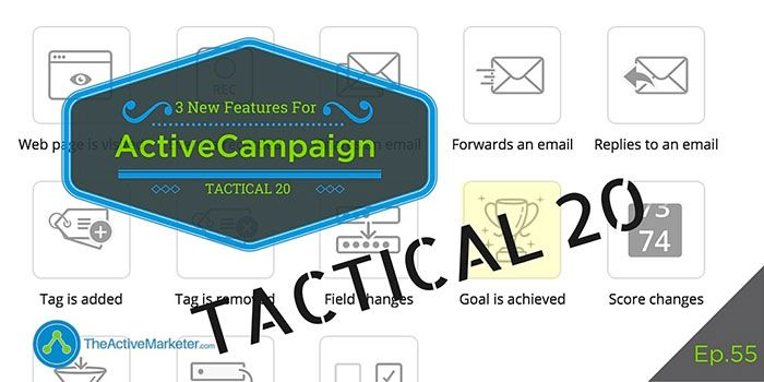 The smart Trick of Activecampaign Chrome Extension That Nobody is Discussing