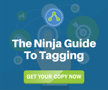 Free Ninja Guide To Tagging - ActiveCampaign